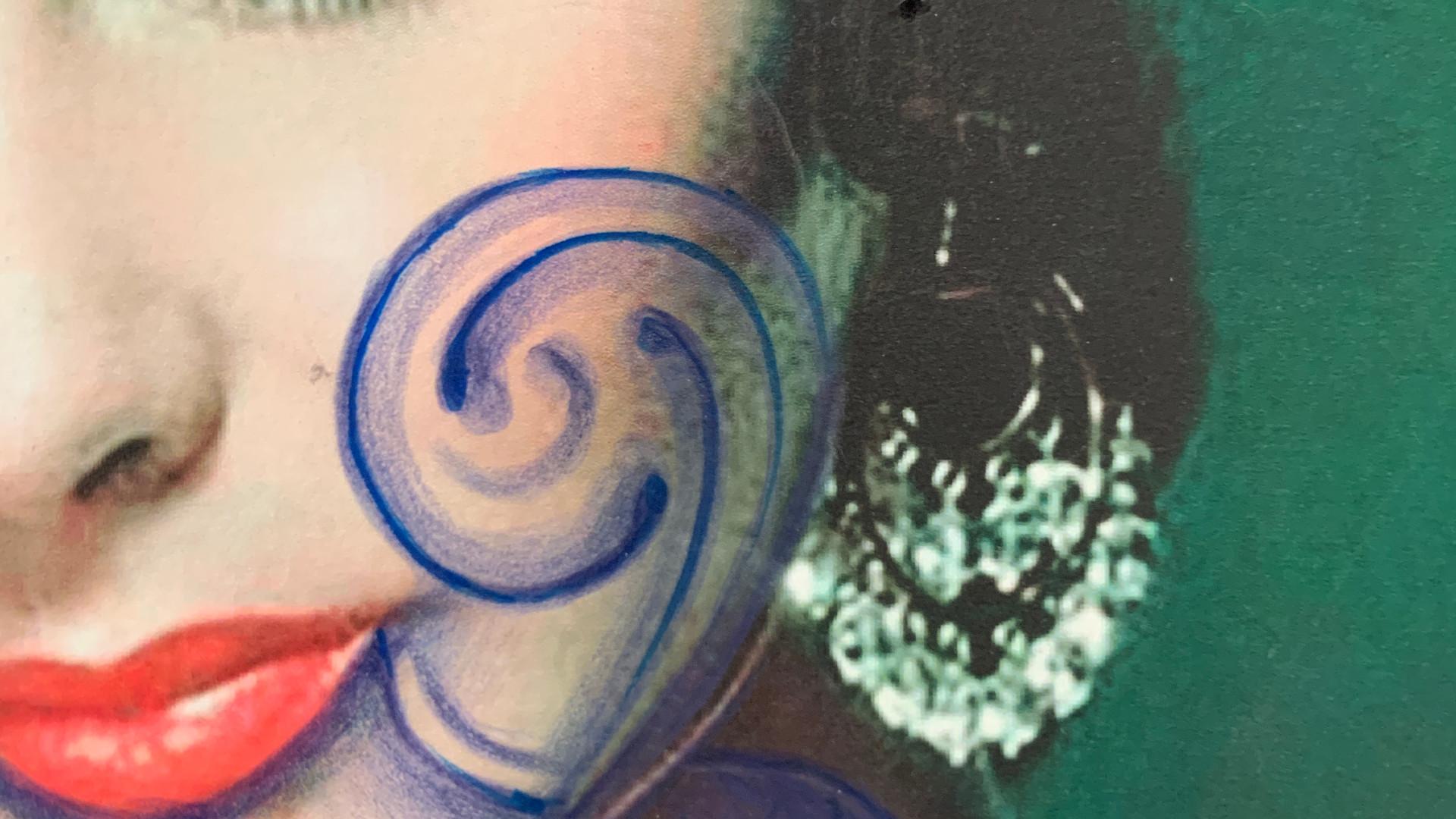 Des Liz Detail 7