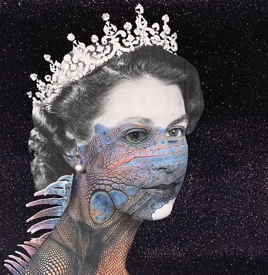 Queen, 2/9