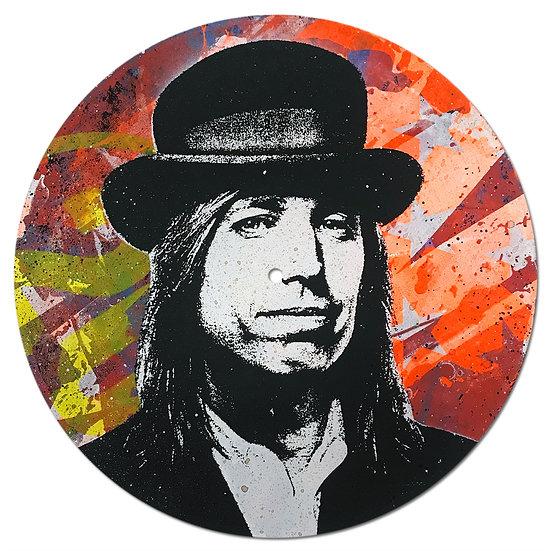Tom Petty Vinyl 7