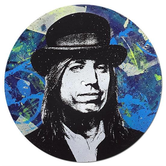 Tom Petty Vinyl 4