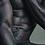 Thumbnail: Filius Mythologia 1/10 Framed