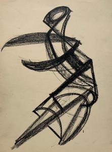 Figure 14, 1947