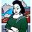 Thumbnail: Mona Devine