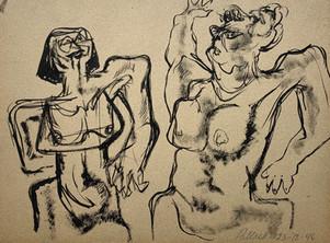 Figures 26, 1946