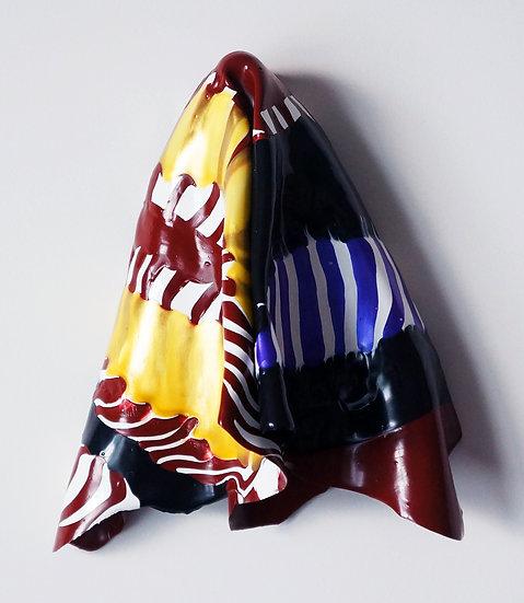 Handkerchief #27