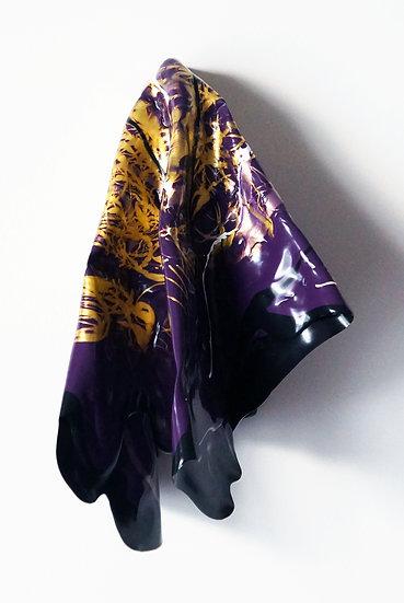 Handkerchief #28