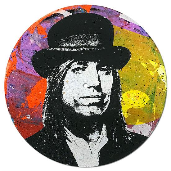 Tom Petty Vinyl 8