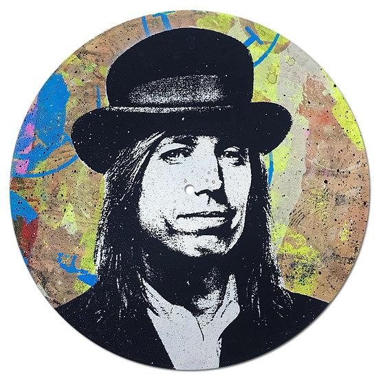 Tom Petty Vinyl 9