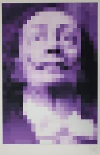 Jean-Pierre Vasarely