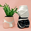 Thumbnail: Jock Planter - Black