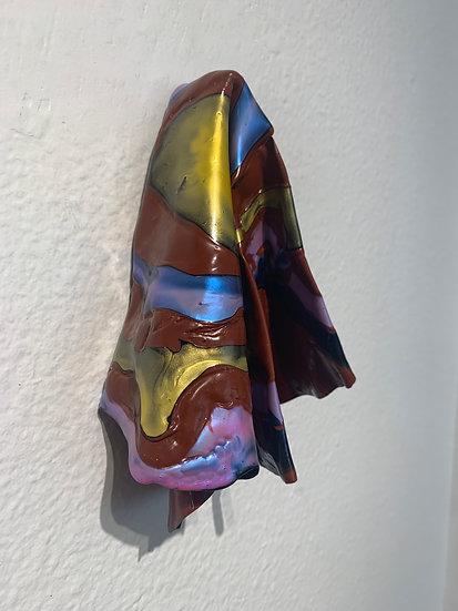 Handkerchief #23