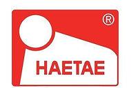 HAITAI.jpg