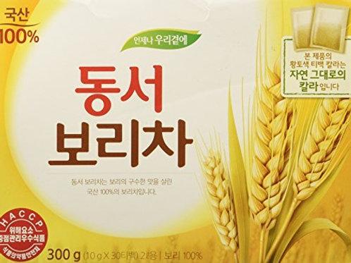 Dong Suh Barley Tea / 동서 보리차