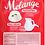 Thumbnail: Couque D'asse White Torte  / 쿠쿠다스 화이트