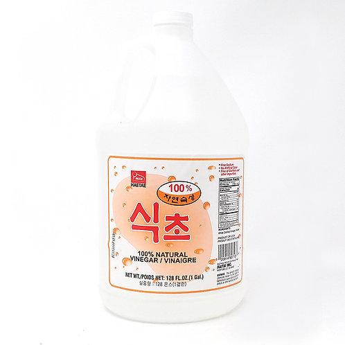 Vinegar 50 grade /식초