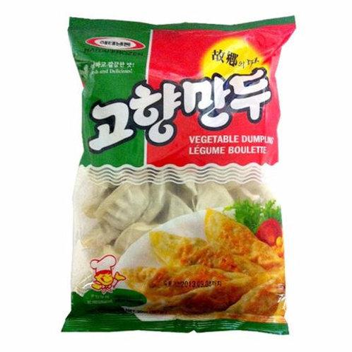 Dumpling (Gohyang) - Bulk / 고향만두