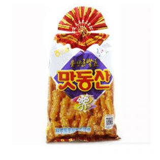 Matdongsang / 맛동산 - Small