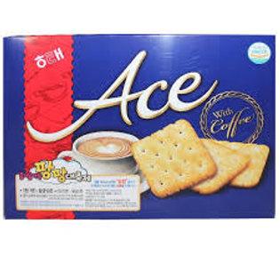 Ace Large / 에이스 대