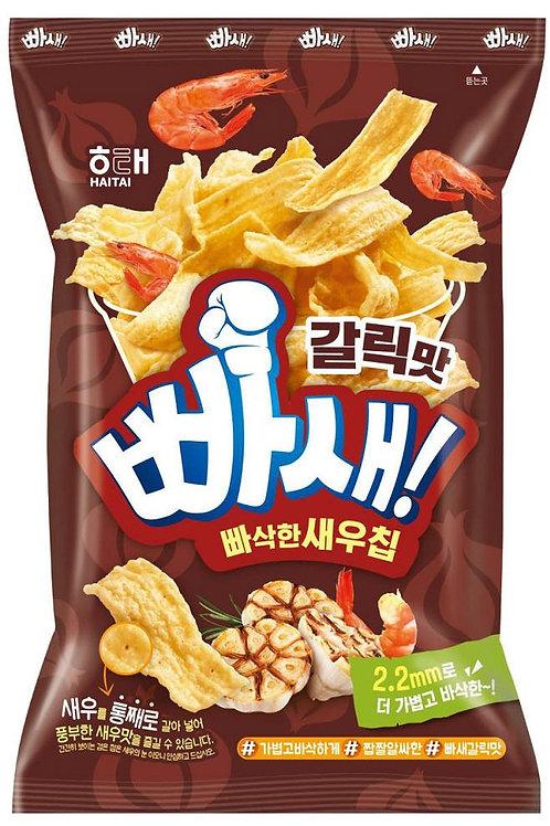 PPAH SEH Garlic (S) / 빠새 갈릭 (소)