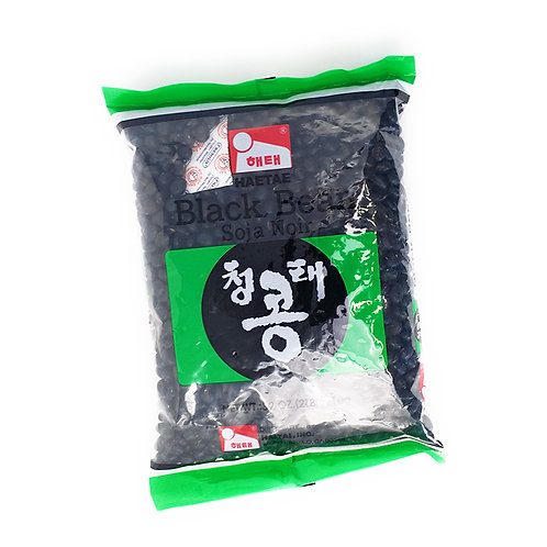 Green Bean / 청태콩