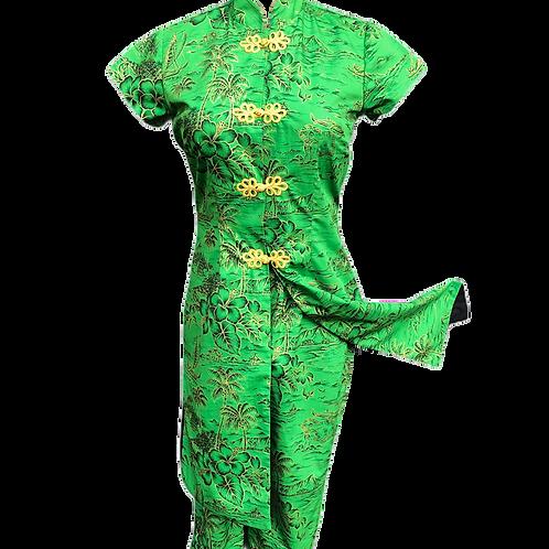 Hostess Set - 1950s Style - Tea Timer