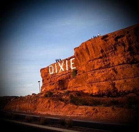 Dixie%20Hill-3_edited.jpg