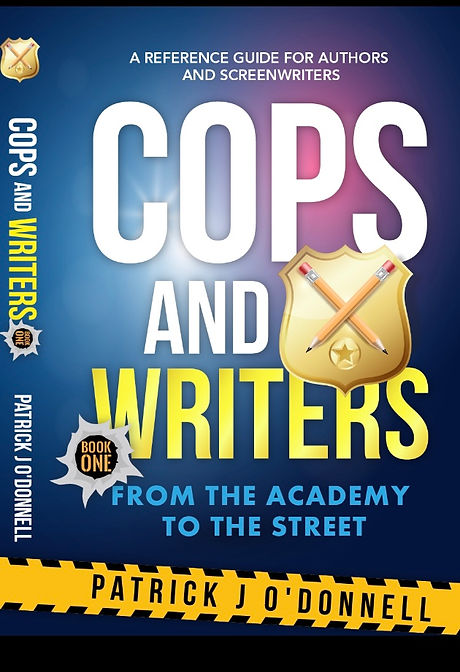 cops and writers ebook cover.jpg