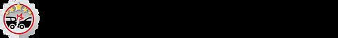 AAA logo long.png