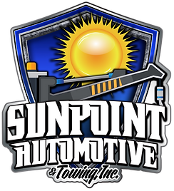 Sunpoint towing logo.png