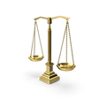 Scales Of Justice.H03.2k.png