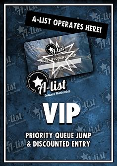 A- List Vip Queue jump re-do final A2.pn