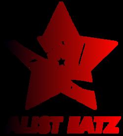 Alist Eatz