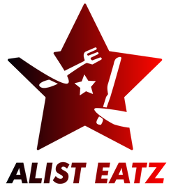Alist Eatz logo black to red.png