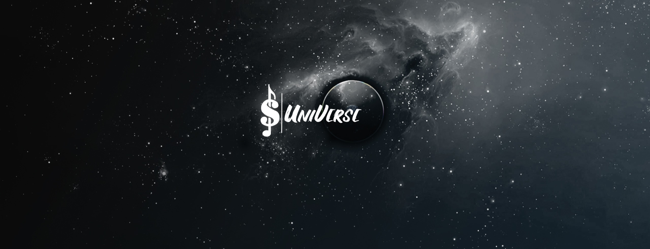 SQ Universe