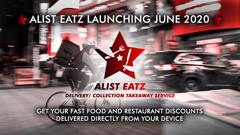 AList Eatz banner 2.jpg