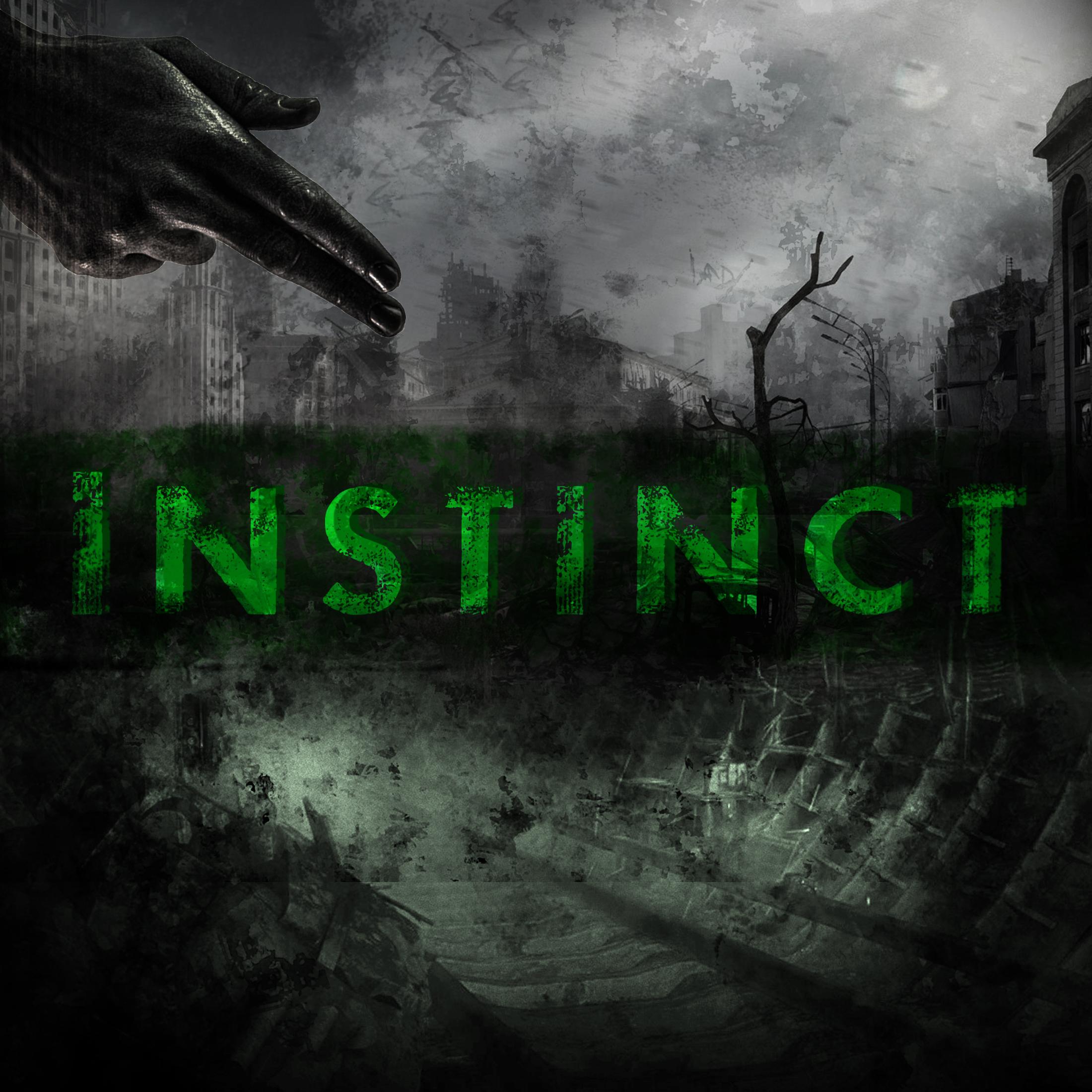 DJ Instinct