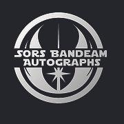 Sors Bandeam Aurtographs Logo.jpg
