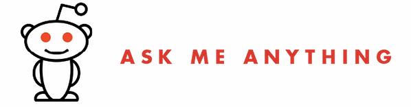 Reddit ama logo.png