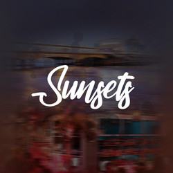 Aruba Sunsets Event