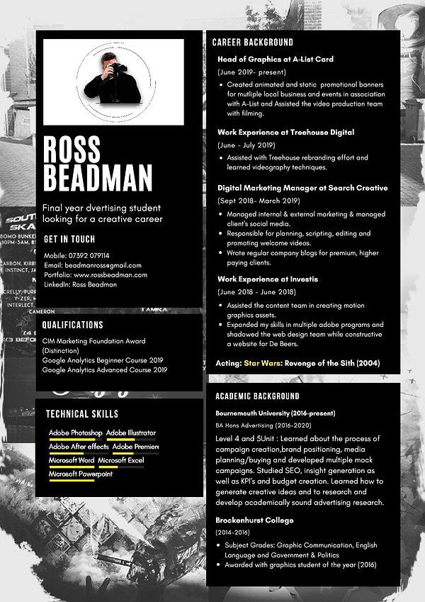 2020 CV Ross Beadman-page-001.jpg