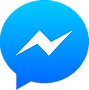 messenger Icon.png