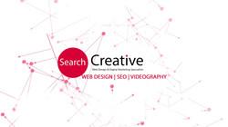 Search Creative