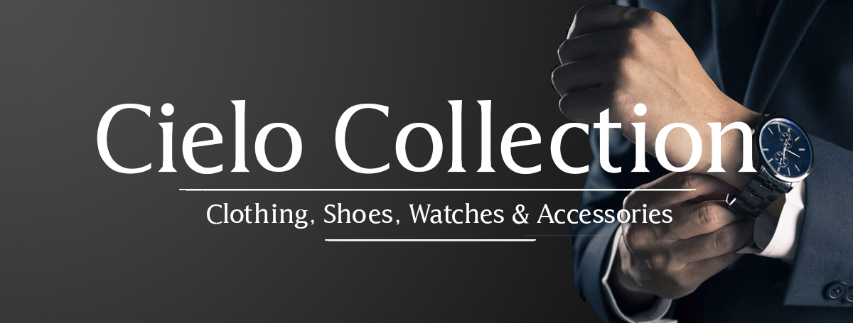 The Cielo Collection