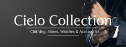 The Cielo Collection