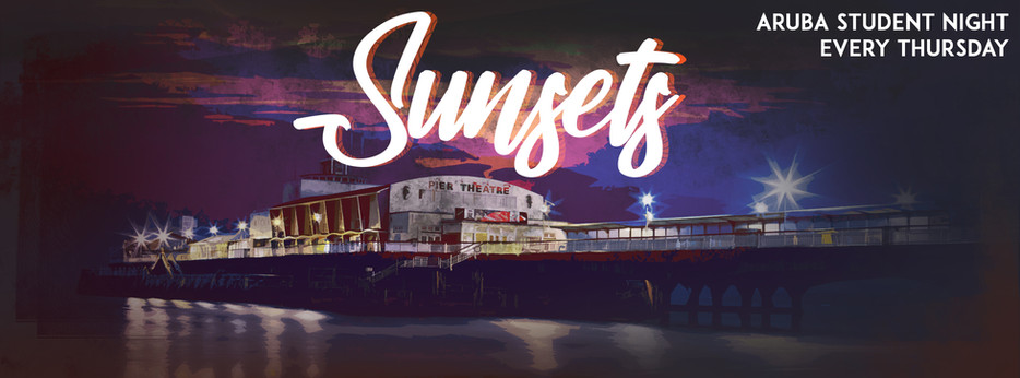 Sunsets cover photo.jpg