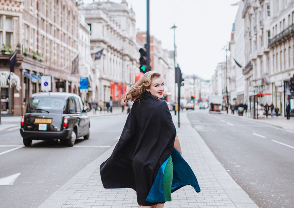 Shot by Rachel Sherlock 2019