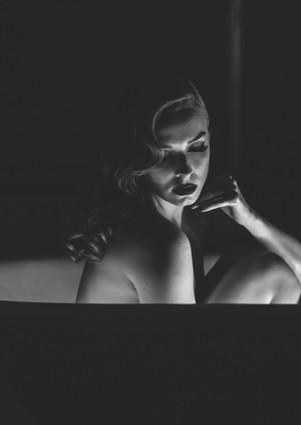 Shot by Alex Charilaou 2017