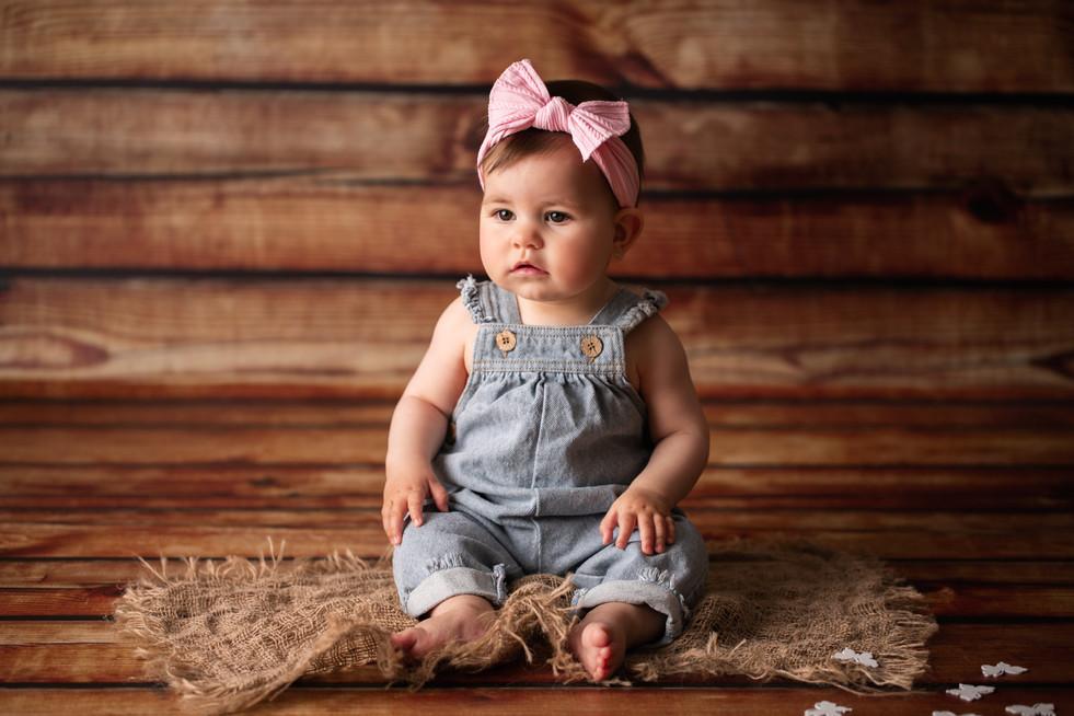fotografa-bebe-miranda.jpg