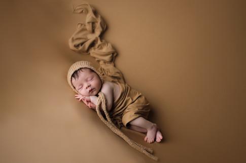 fotografa-newborn-miranda-9.jpg
