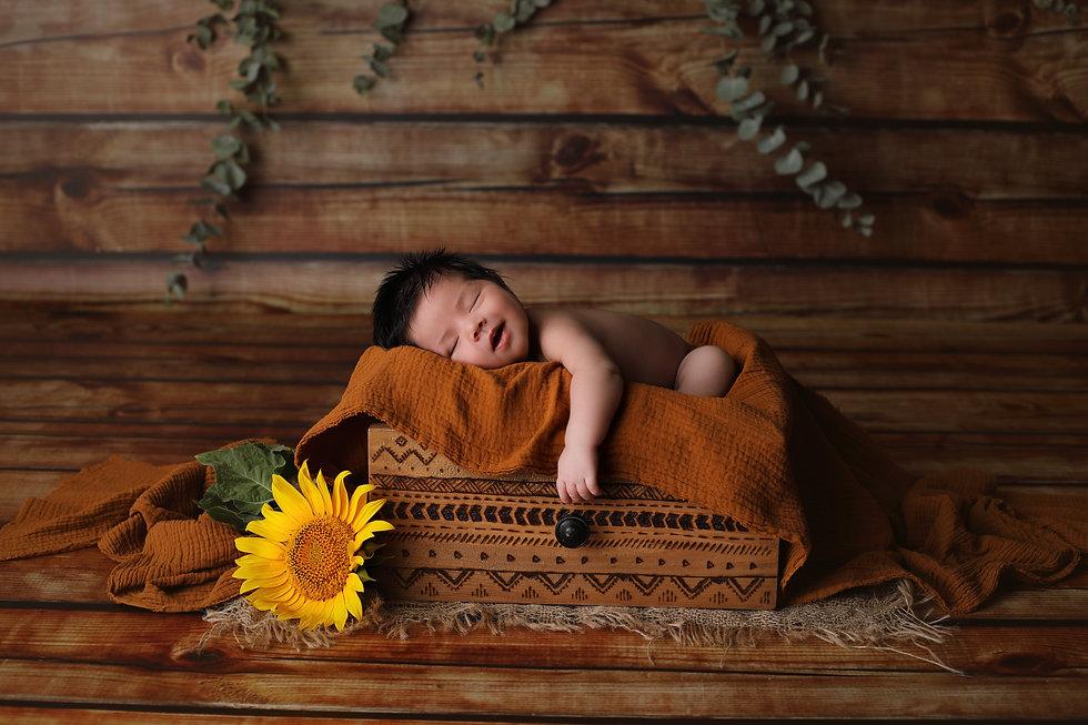fotografa-newborn-miranda12.jpg